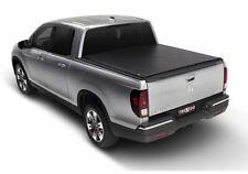 Truxedo Lo Pro Truck Bed Cover for 2017-2019 Honda Ridgeline Fits 5'4