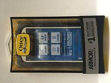 Otterbox Armor Artic Telefon Case für Samsung Galaxy S3 77-25880