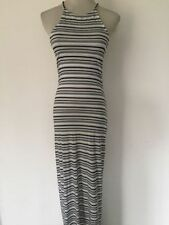 New Look Summer Striped Dresses for Women