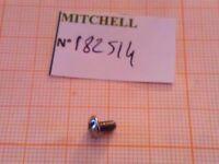 VIS MOULINET MITCHELL 300X 308X PRO GOLD MULINELLO CARRETE REEL PART 182514