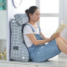 Memory Cushion Seat Pillow Back High Quality Cushions Sofa Pad