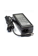 Lite-an Compatible Laptop Charger For Toshiba 19V 2.37A PA3822U-1ACA ADP-45SD