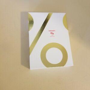 APINK - Percect Album (White Ver.)