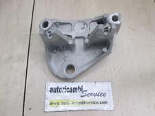 51889975 SUPPORTO MOTORE FIAT CINQUECENTO 500 L 1.3 MJT (2013) RICAMBIO USATO