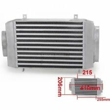 SPORT INTERCOOLER MG-IC-069 MINI COOPER S R53 1.6 2002 2003 2004 2005 2006