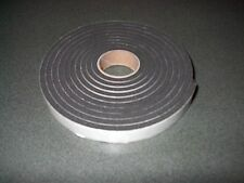 5' PINBALL MACHINE BEER SEAL / LOCKDOWN BAR GASKET. WILLIAMS, BALLY STERN ETC..