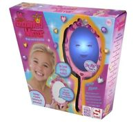 My Enchanted Mirror 'Magic & Interactive' Girls Accessories Brand New Gift