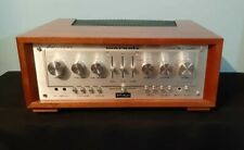 Marantz 1180 DC Stereo Integrated Amplifie