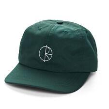 Polar Lightweight Cap Dark Green Skate