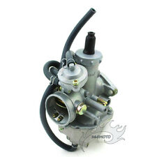 Carb Carby Carburetor For HONDA TRX250TE FOURTRAX RECON ES ATV Quad 2002-2007