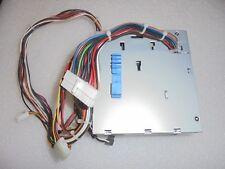 Dell Precision Workstation 380 T3400 N375P-00 375W Power Supply Unit K8956