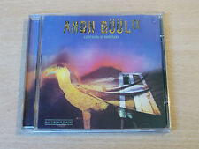 Amon Duul II/Carnival In Babylon/1997 CD Album