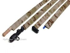 Crye Precision Multicam Arid Tactical Hydration Back Pack Tube Cover..