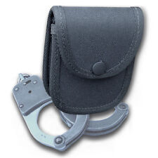 H4 Protec Police Chain Handcuff pouch