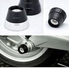 BMW K1300R,K1300S/GT,K1200R, K1200S  Swingarm Slider