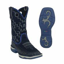 194e7dc8f8a8b Laredo Boots for Women for sale | eBay