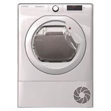 Hoover Freestanding Condenser Tumble Dryers