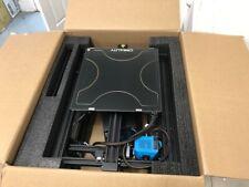 Creality 3D Printer CR-10 V2 3D Aluminum DIY Printer