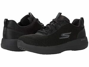 Woman's Shoes SKECHERS Performance Go Walk Stability-Magnificent