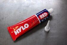 Hylomar Hylotyte Red 100 80ML TUBE Semi-Hardening Gasket Compound