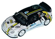 CITROEN XSARA WRC  BENDOTTI  RALLY RONDE CITTA' DI BRESCIA 2013 DECALS 1/43