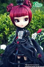 Pullip Lunatic Queen Fashion Doll P-019 in US