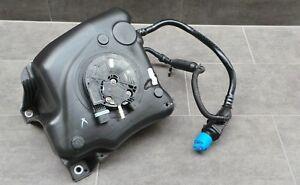 VW Arteon 3H Passat B8 Skoda Superb Adblue Tank Reducing Agent Tank 3Q0131877D