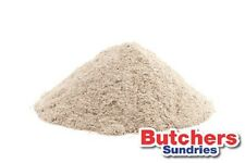 Butchers-Sundries 500g of Ground White Pepper / Herbs / Spices / Seasoning