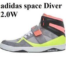 adidas-Originals-Damen-Space-Dive 42 2/3