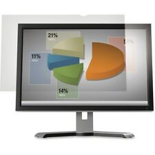 3M AG215W9 Anti-Glare Filter for Widescreen Desktop LCD Monitor 21.5
