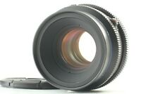 【AS-IS for Repair】 Mamiya Sekor Z 110mm f2.8 MF Lens For RZ Pro II IID JAPAN