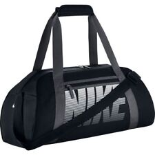 Gym Bags for Yogis  3541637067304