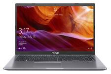 Asus X509jb I7-1065g7 8/512 SSD 2GB W10h