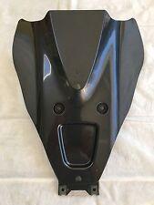 Suzuki Hayabusa Belly Wing Faring Pan Phantom Gunmetal Grey 99 - 07 OEM