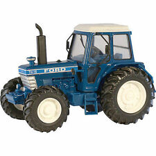 Ford Contemporary Diecast Farm Vehicles