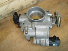 Drosselklappe Mazda MX-3 Xedos 6 1,8 2,0  V6  Teilenummer: 195900-3441