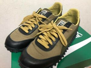 Puma × Metal Gear Solid Sneakers (26.0cm) USED Japan / Collaboration Shoes F7655