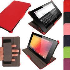 Accessori rosso per tablet ed eBook ASUS
