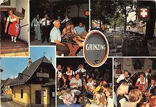 B67008 Austria Wien Grinzing multiviews