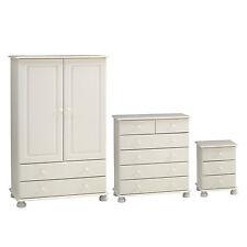 Markenlose Möbel