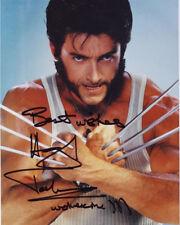 Autographs Photo Images 25000+ 2 Dvd Celebrity Autographed H Tv casts film