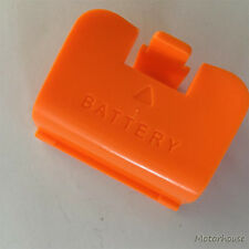 Orange Original Battery Cover holder for Syma X8C X8W X8G RC Drone Quadcopter