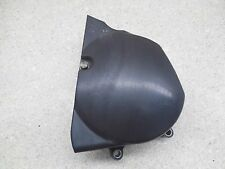 1997 Kawasaki Ninja ZX6R ZX600F ENGINE SPROCKET COVER PANEL