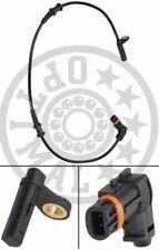 Capteur ABS Avant gauche ou droit Mercedes MERCEDES W203 CL203 S203 C209 A209 R1