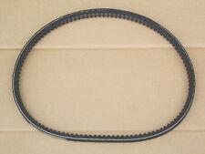 Fan Belt For Ih International 300 350 Farmall H Hv Super Industrial I 4