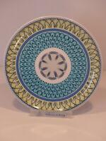 Villeroy & Boch Casale Blue Carla Frühstücksteller 22 cm  Art. 10-4187-2640