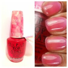 Heat colour change nail polish uk dating