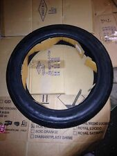 coppia pneumatici deestone per kymco people s, Agility 125/150/200 gomma moto