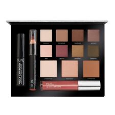 "PUR Cosmetics ""Love Your Selfie 2"" no filter needed palette NEU&OVP"