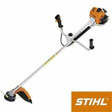 STIHL FS 460C Petrol Strimmer Brushcutter Trimmer *NEW IN BOX* Clearing Saw 2021